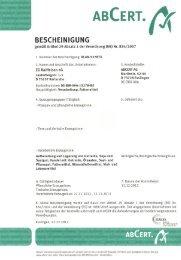 PDF, 1.6 MB - ZG Raiffeisen