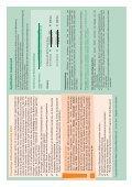 RA_Dünge- und Spritzplan 2013 - WEB - ZG Raiffeisen - Page 6