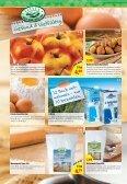 Werbeprospekt 1-2007 - ZG Raiffeisen - Page 2