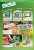 Werbeprospekt 1-2007 - ZG Raiffeisen - Page 4