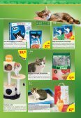 Werbeprospekt 1-2007 - ZG Raiffeisen - Page 5