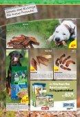 Werbeprospekt 1-2007 - ZG Raiffeisen - Page 6