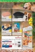 Werbeprospekt 1-2007 - ZG Raiffeisen - Page 7
