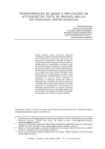 Versão para impressão - ADM Developer 60b86ce8598f0
