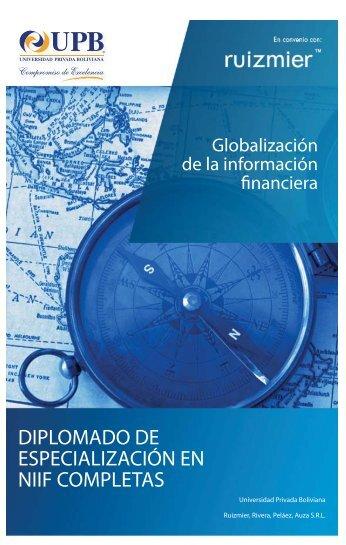 brochure - Ruizmier