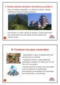 Oportunidades para los empresarios peruanos - Asociación ... - Page 2
