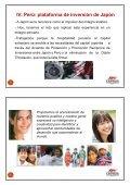 Oportunidades para los empresarios peruanos - Asociación ... - Page 3