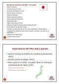 Oportunidades para los empresarios peruanos - Asociación ... - Page 4