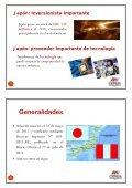 Oportunidades para los empresarios peruanos - Asociación ... - Page 5