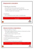 Oportunidades para los empresarios peruanos - Asociación ... - Page 6