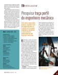 Hora de jogar pelo empate - Crea-ES - Page 7