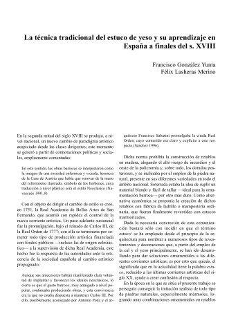 CNHC_7 (62).pdf - Sociedad Española de Historia de la Construcción