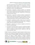 Proposição das áreas de atuação no ESTADO DE ALAGOAS - Ibam - Page 5