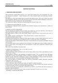 TEMA Nº 11 MARCADOS, HOJE, PELO ESPÍRITO - Paróquia de ... - Page 2