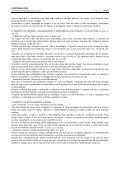 TEMA Nº 11 MARCADOS, HOJE, PELO ESPÍRITO - Paróquia de ... - Page 3