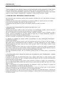 TEMA Nº 11 MARCADOS, HOJE, PELO ESPÍRITO - Paróquia de ... - Page 5