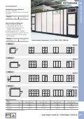 fertigräume   wc-anlagen - Ziegler - Seite 4