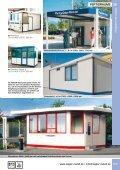 fertigräume   wc-anlagen - Ziegler - Seite 6