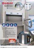 fertigräume   wc-anlagen - Ziegler - Seite 7