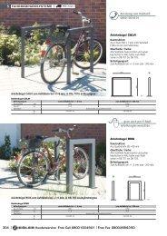 Ziegler Katalog Seiten 306 bis 307