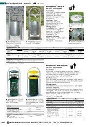 Ziegler Katalog Seiten 402 bis 403