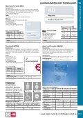 gebäudeausstattung | galabau-bedarf - Ziegler - Seite 4
