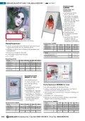 gebäudeausstattung | galabau-bedarf - Ziegler - Seite 5
