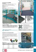 gebäudeausstattung | galabau-bedarf - Ziegler - Seite 6