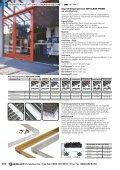 gebäudeausstattung | galabau-bedarf - Ziegler - Seite 7