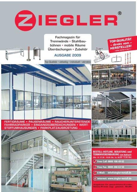 Trapezblech Schrauben Blech /& Stahlkonstruktion 4,8 x 19 mm RAL 6020 100 Stück