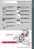 fahrradparksysteme - Ziegler - Seite 2