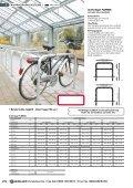 fahrradparksysteme - Ziegler - Seite 3