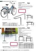 fahrradparksysteme - Ziegler - Seite 5
