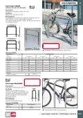fahrradparksysteme - Ziegler - Seite 6