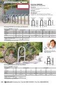 fahrradparksysteme - Ziegler - Seite 7