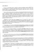 Pomóideas Regionais - DRAP Centro - Page 5