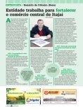 JOÃO SOUZA - ACII - Page 4