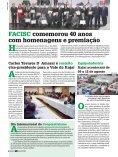 JOÃO SOUZA - ACII - Page 6