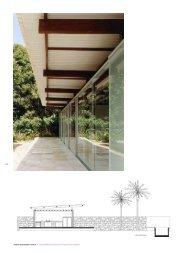 Residência na Barra do Sahy - mdc . revista de arquitetura e ...