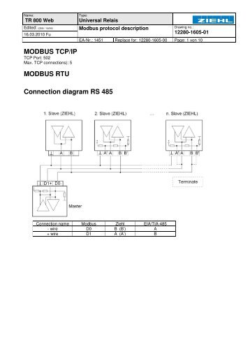 modbus rtu wiring diagram online circuit wiring diagram u2022 rh electrobuddha co uk  modbus rtu connection diagram
