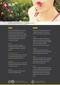 Inovar e desenvolver sistemas de informação ... - XLM - Page 2