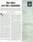 Uma vitória para toda a humanidade - libdoc.who.int - Page 2