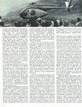 Uma vitória para toda a humanidade - libdoc.who.int - Page 3