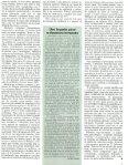 Uma vitória para toda a humanidade - libdoc.who.int - Page 4