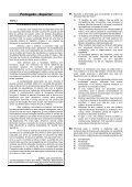 Prova - Concursos - Page 2