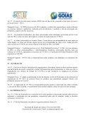 Secretaria de Estado da Cultura | Tel: (62) 3201.9857 ... - Fica - Page 2