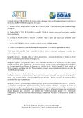 Secretaria de Estado da Cultura | Tel: (62) 3201.9857 ... - Fica - Page 3
