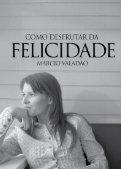 Como desfrutar da Felicidade - Lagoinha.com - Page 3