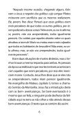 Como desfrutar da Felicidade - Lagoinha.com - Page 6