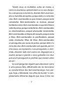 Como desfrutar da Felicidade - Lagoinha.com - Page 7